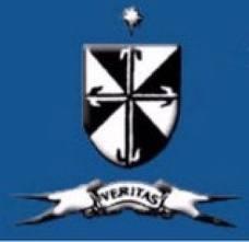 Mother Teresa Convent Junior High School