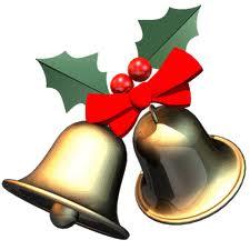 Jingle bells | free karaoke christmas carols for children.