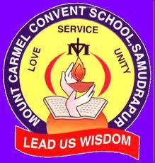 Mount Carmel Convent School