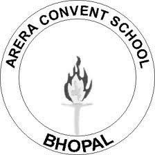 Arera Convent School