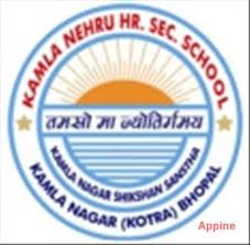 K K Convent Higher Secondary School