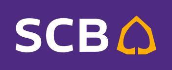 S C B Convent School