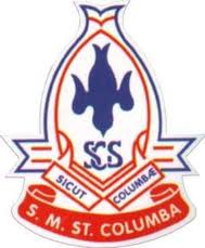 St Colombus Higher Secondary School