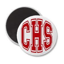 CHS School