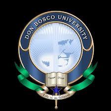 Don Bosco Youth Centre