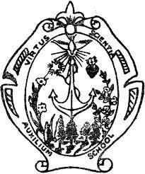 Auxilium Convent High School For Girls