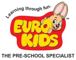 EuroKids Chandralayout