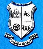 Loyola School Bhubaneswar