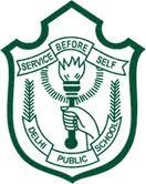 DPS International School R K Puram