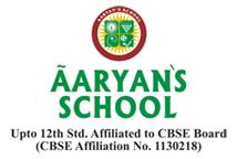 Aaryans School