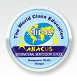 Abacus International Montessori School