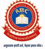 ABC Public School