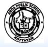 ABOA Public School