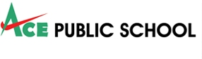 Ace Public School