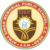 ASM Public School