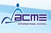Acme International School