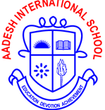Aadesh International School