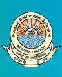 Adani Dav Pub School