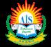 Akash International Residential Public School
