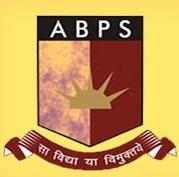 Aditiya Birla Senior Secondary School