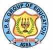 Agra Public School Vijay Nagar