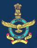Air Force Gyan Jyoti School