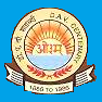 Agrasen Dav Pub School