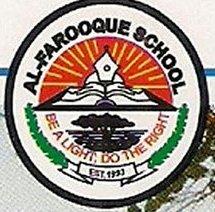 Al Farooque Eng Med School