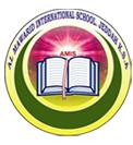 Al Mawarid International School