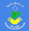 Al Yasmin International School