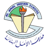 Al Amal Indian School