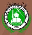 Al Ameen Public School Edappally