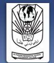 Al Farook Residential School
