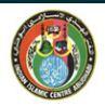 Al Noor Indian Islamic School