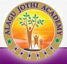 Alagu Jothi Academy