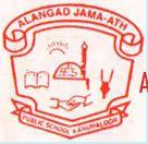 Alangad Jama Ath Public School