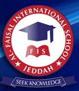 Alfazal International School