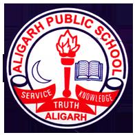 Aligarh Public School Aligarh Admission 2018 19 Fees
