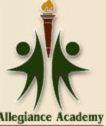 Allegiance Academy