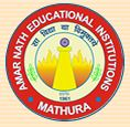 Amarnath Vidya Ashram Senior Secondary School