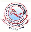 Amarpuri Public School