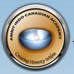 Amrit Indo Canadian Academy