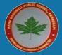 Army Goodwill Public School Pahalgam