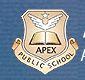 Apex Public School Mukkam