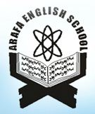 Arafa English School Attur