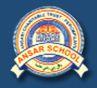 Ansar English School