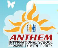 Anthem International School