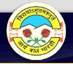 Arya Bal Bharti Public School
