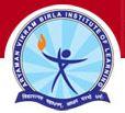 Aryaman Vikram Birla Institute of Learning