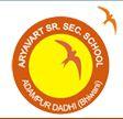 Aryavart High School